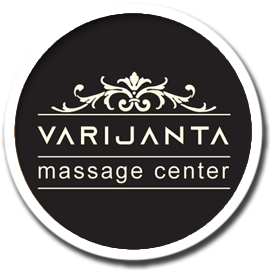 Varijanta Massage Center - Beograd - Best massages in the heart of city - Massage, Masaj, Massagio, Массаж, 按摩, 'מַסָג, تدليك,  マッサージ, ماساژ, हनजी मालिश