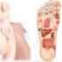 7 zanimljivosti o masažama