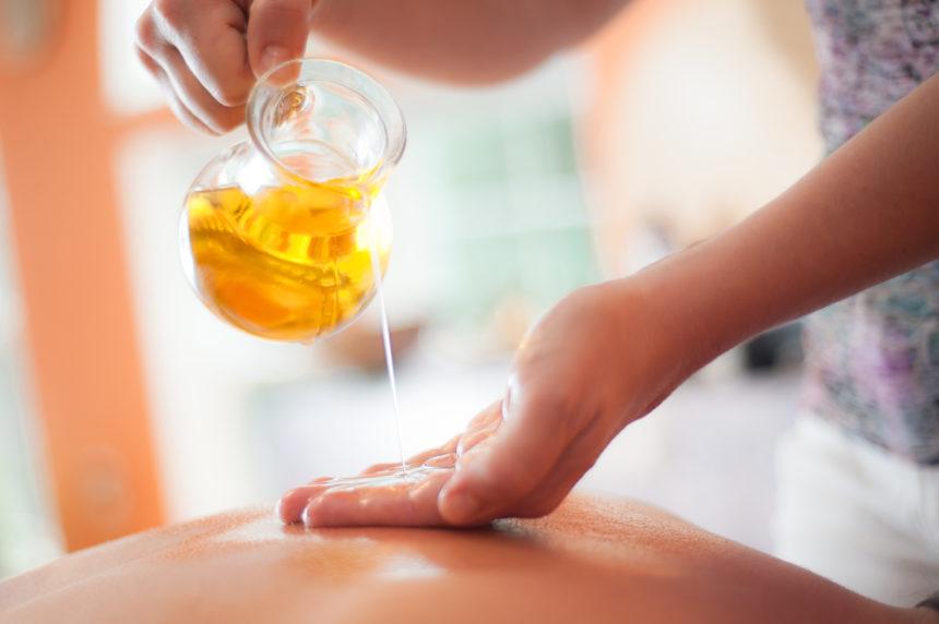 Lekovito kedrovo ulje – Ulje sibirskog kedra – energija i snaga koju pokreće priroda