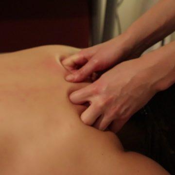Hipertonus – Varijanta Massage center – Belgrade